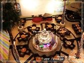 悠遊雲林:劍湖山王子飯店 2016