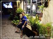 悠遊台南:藍晒圖文創園區 2020