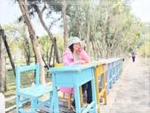 悠遊雲林:蘿莎玫瑰山莊 2021