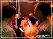 悠遊台北:密室逃脫 2018