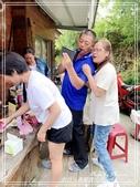 悠遊新竹:森籟園民宿 2020