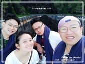 悠遊台東:綠島朝日溫泉 2019