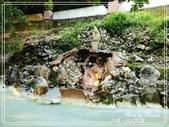 悠遊台南:水火同源 2020