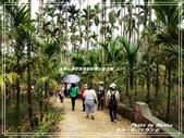 悠遊雲林:華山文學步道 2019