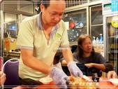 悠遊台南:易家香甕仔雞 2020