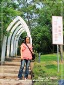 悠遊新竹:心鮮森林莊園 2015