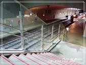 悠遊花蓮:林榮新光車站 2018