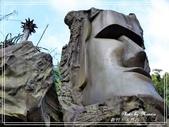 悠遊新竹:天然谷