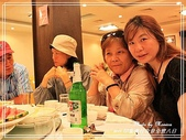 印象粵桂八日遊 2011:龍苑