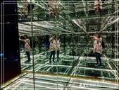 悠遊彰化:臺灣玻璃館 2020