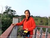 悠遊南投:天空之橋
