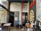 悠遊桃園:七彩雲南龍潭店 2020