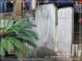 金廈最殺五日遊  2012:廈門。南普陀寺