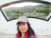 悠遊新竹:青草湖 2017