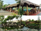 悠遊屏東:泰國高腳屋 2019