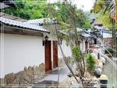 悠遊新竹:天然谷 2015
