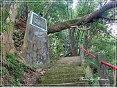 悠遊新竹:露德聖母堂